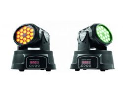 EUROLITE-LED-TMH-7-Moving-Head-Wash_2