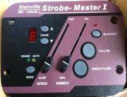 stairville-strobe-master-1-155329