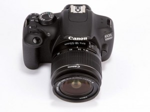 Canon_EOS_1200D_product_shot_21